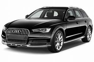Mandataire Audi : mandataires audi a6 allroad l ultra polyvalence haut de gamme ~ Gottalentnigeria.com Avis de Voitures