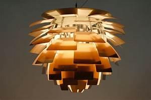 Ausgefallene Lampen Designer Lampe Selber Bauen Ausgefallene Lampen