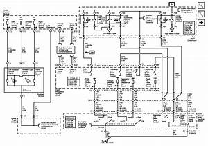 2013 Escalade 6 2 Pcm Wiring Diagram