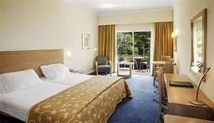 Einverständniserklärung Hotel Unter 18 Pdf : porto santa maria hotel g nstig buchen its coop travel ~ Themetempest.com Abrechnung