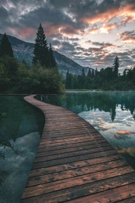 Pin by Natalie Steffy on Wallpapers   Nature, Nature ...