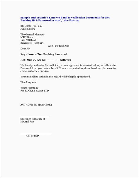 authorization letter penn working papers