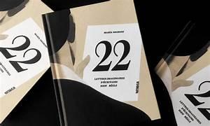 Paprika Notabilia 22 Lettres Imaginaires Dcrivains
