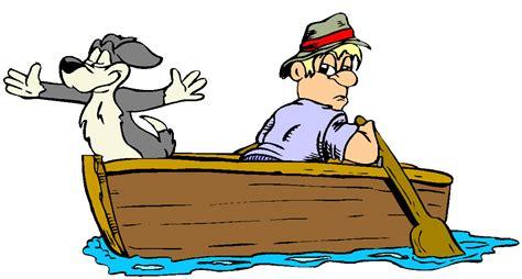 cuisine dessin animé gifs chien drole animes images chien marrant page 4