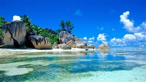 madagascar country wallpaper hd wallpapers