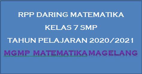 Check spelling or type a new query. Silabus Peluang Kelas 7 Daring Matematika : Silabus Ipa Kelas 8 Daring - Silabus Rpp : Silabus ...