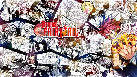 fairy tail background  images
