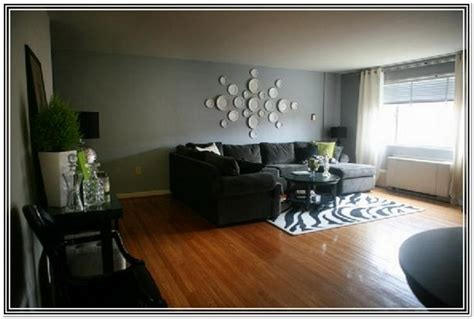 Paint Colors Living Room Black Furniture by Paint Colors For Living Room Walls With Furniture