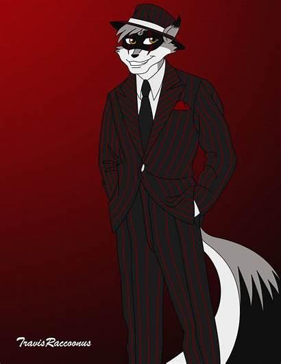 Mobster Inside Deviantart