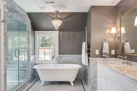 medium sized master bathroom ideas