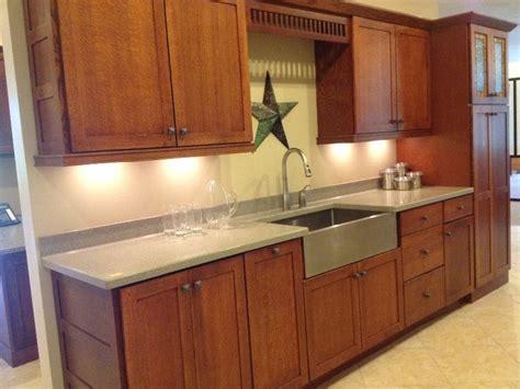 kitchen cabinets island best 25 oak kitchen remodel ideas on diy 3042