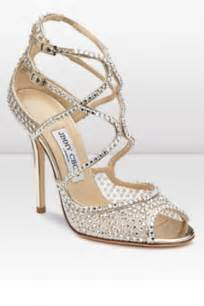low heel silver wedding shoes my wedding shoes weddingbee photo gallery