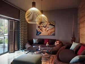 Kleines Wohnzimmer Einrichten Ikea : wohnzimmer einrichten beispiele die sehenswert sind ~ Frokenaadalensverden.com Haus und Dekorationen