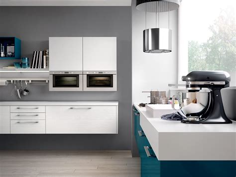 cucina laccata cucina componibile laccata in legno cucina sospesa