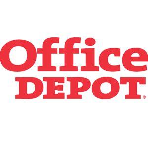 bureau depot auray office depot ravenswood elementary