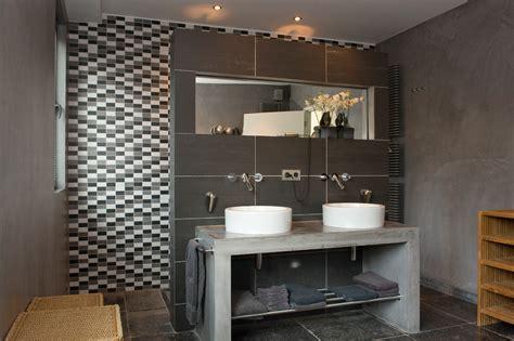 Diy Small Kitchen Ideas - 97 stylish truly masculine bathroom décor ideas digsdigs