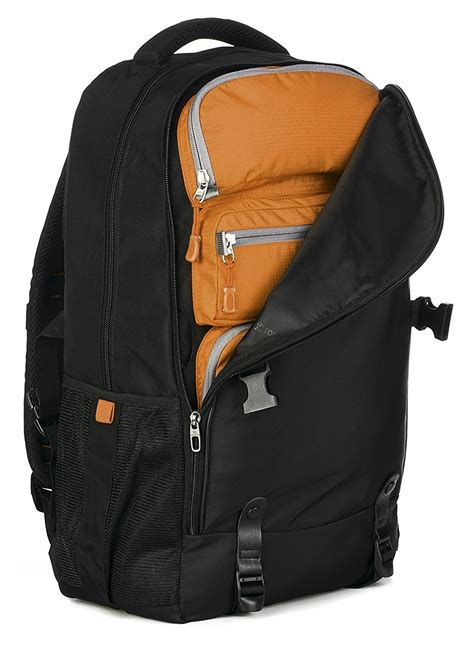 Ultimate Guide To The Best Travel Backpack  Travel Meets