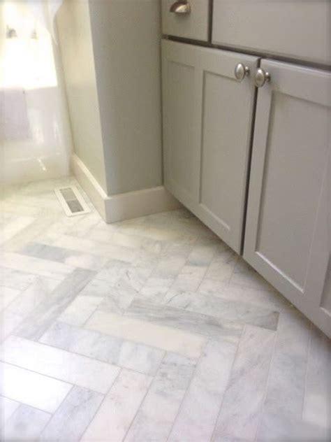 herringbone marble floor 12x12 marble floor tile gurus floor