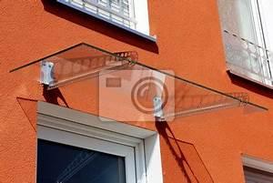 Vordach Haustür Glas : haust r vordach aus glas glas baldachin haust r fototapete fototapeten haust r eintrag ~ Orissabook.com Haus und Dekorationen
