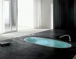 Ultimate, Bath
