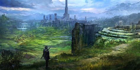Oblivion Pictures And Jokes The Elder Scrolls Games