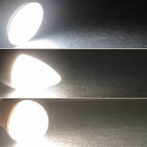 Leuchtmittel Gu10 Led : led leuchtmittel gu10 e14 e27 3 stufen dimmbar 230v ~ A.2002-acura-tl-radio.info Haus und Dekorationen