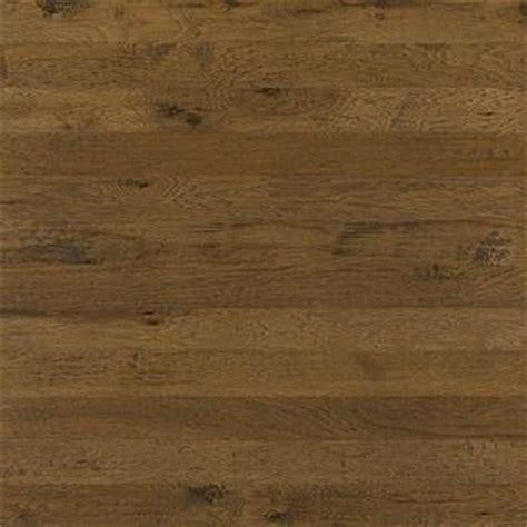 shaw flooring warm sunset warm sunset epic pebble hill hickory 5 inch shaw hardwood hardwood
