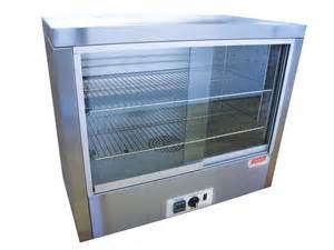 Double Oven Cabinets by Glassware Drying Ovens Australian Scientific