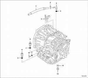 Service Manual2005 Component Locator
