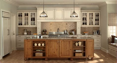 display kitchen cabinets for sale the most elegant and interesting display kitchen cabinets