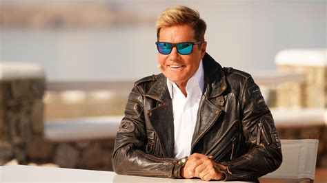Die jury von dsds 2021 (18. DSDS 2021: Dieter Bohlen ist in den Liveshows nicht dabei ...