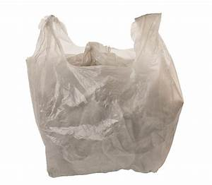 Six Ways To Use Fewer Plastic Bags Now