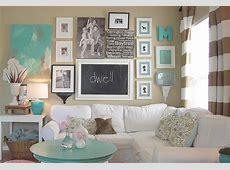 Easy Home Decor Ideas for Under $5—or Free! realtorcom®