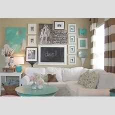 Easy Home Decor Ideas For Under $5—or Free!  Realtorcom®