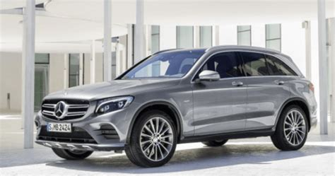 Seamlessly blending usable performance with everyday together they display a vast, reconfigurable range of information covering any and every vehicle function. 2020 Mercedes-Benz GLC Coupe, Changes, Interior - 2019 and 2020 New SUV Models