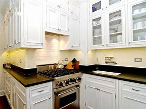 small kitchens smart design pictures 1394