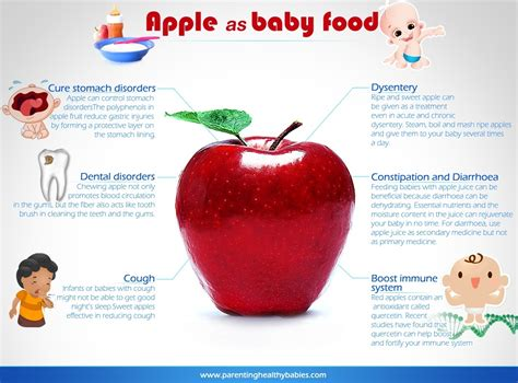 Foods To Give Baby With Diarrhea Foodfashco