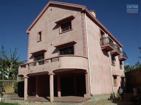 chambre d hote ile maurice location maison villa antananarivo tananarive a