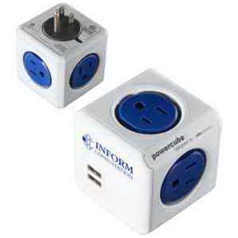 charger vivan original power cube original power cube charger goimprints
