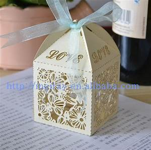 Aliexpresscom buy 170pcs lot laser cut unique wedding for Wedding invitation cards box type