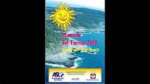 Manuale Del Turista - Guida Alle Emergenze