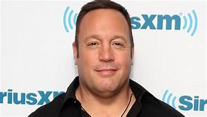 Kevin James Biography, Age, Wife, Kids, Brother, Net Worth ...