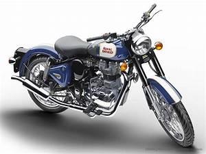 Moto Royal Enfield 500 : royal enfield classic 500 2014 agora moto ~ Medecine-chirurgie-esthetiques.com Avis de Voitures