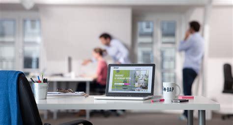 bureau entreprise votre entreprise au luxembourg nous vous louons vos