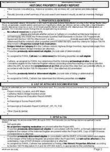 Land Survey Report Template by How To Get Free Today Survey Report Format Template