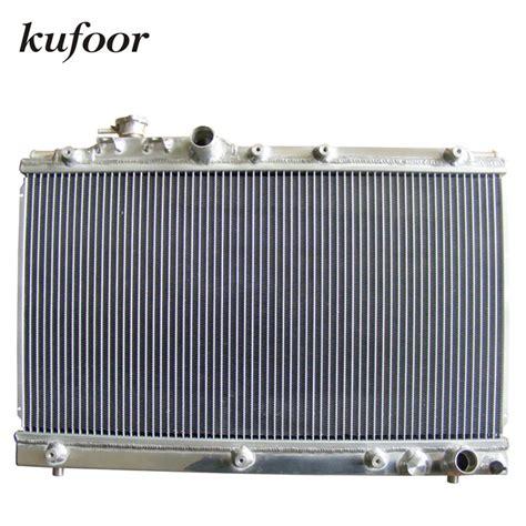 chauffage cing car radiateur de voiture utiliser un radiateur de voiture pour faire un radiateur de voiture pour
