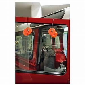 Ventouse Pour Vitre : ventouses porte vitres ~ Melissatoandfro.com Idées de Décoration