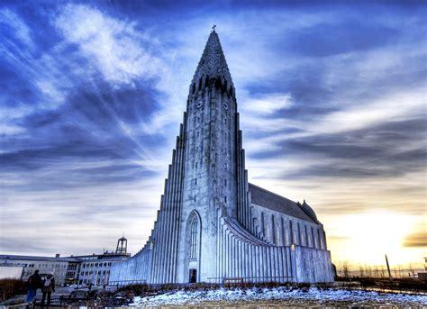 godly sunrise reykjavik flickr photo sharing