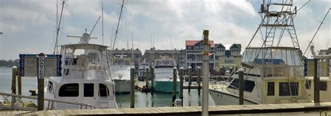 Cape May Charter Fishing Boats by Cape May New Jersey Sun Sand And Sea And More At