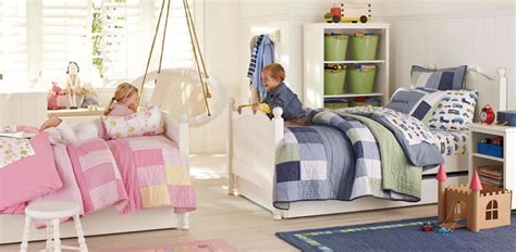 Bedroom Furniture Assembly Instructions